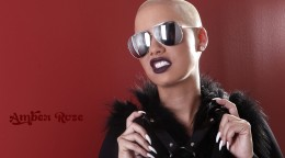 amber-rose-wallpaper-3.jpg