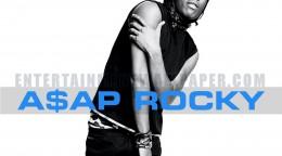 asap-rocky-wallpaper-6.jpg