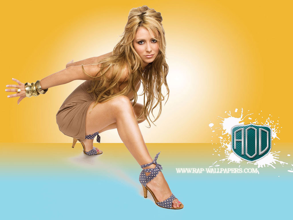 Aubrey o day wallpapers 01 rap wallpapers