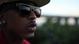 august-alsina-wallpapers-3.jpg