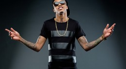 august-alsina-wallpapers-5.jpg