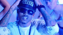 august-alsina-wallpapers-7.jpg