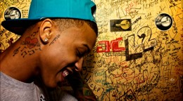 august-alsina-wallpapers-9.jpg