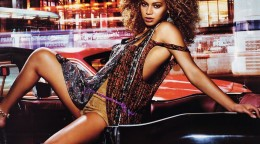 beyonce-wallpapers-16.jpg