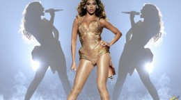beyonce-wallpapers-19.jpg