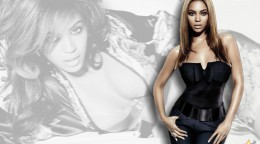 beyonce-wallpapers-27.jpg