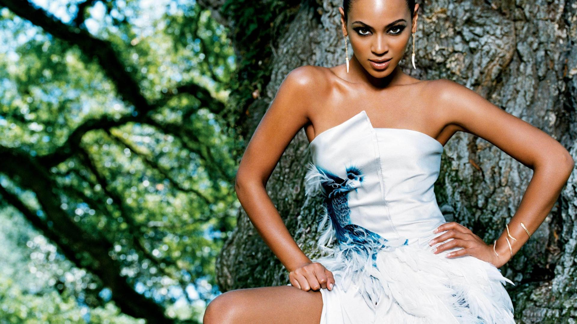 beyonce hd 12 rap wallpapers