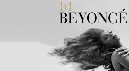 beyonce-wallpapers-33.jpg
