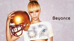beyonce-wallpapers-34-football-helmet.jpg
