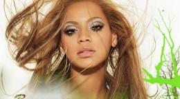 beyonce-wallpapers-4.jpg