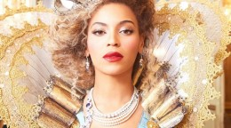 beyonce-wallpapers-44.jpg