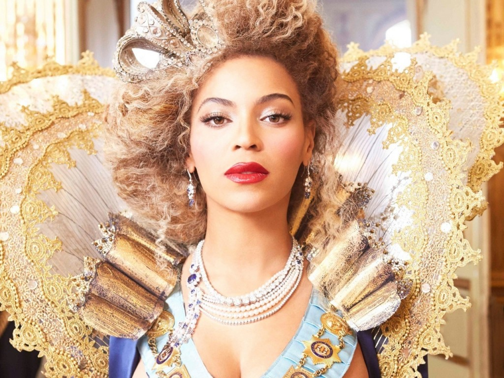 rap wallpapers queen beyonce