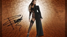 beyonce-wallpapers-49.jpg