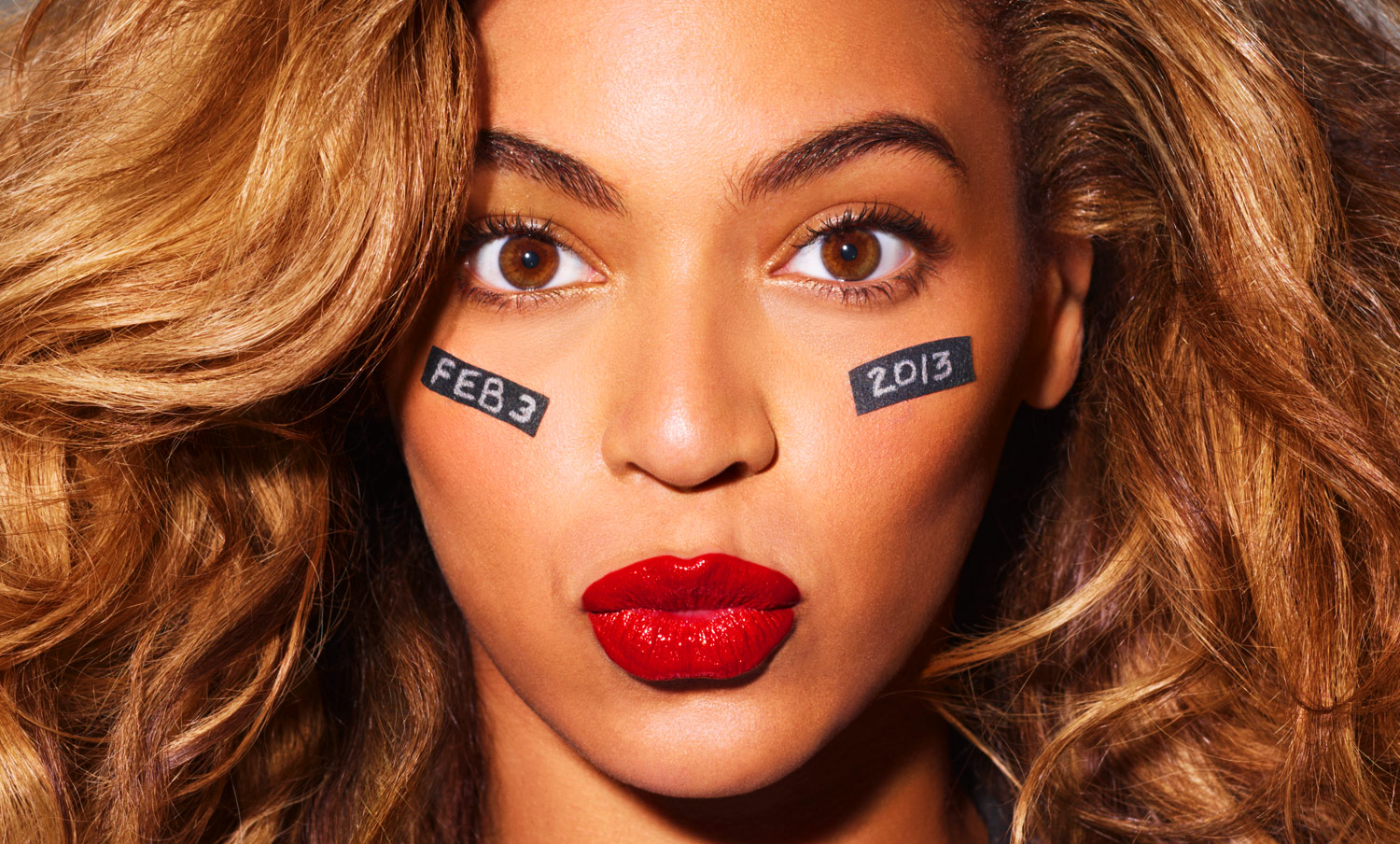rap wallpapers beyonce super bowl