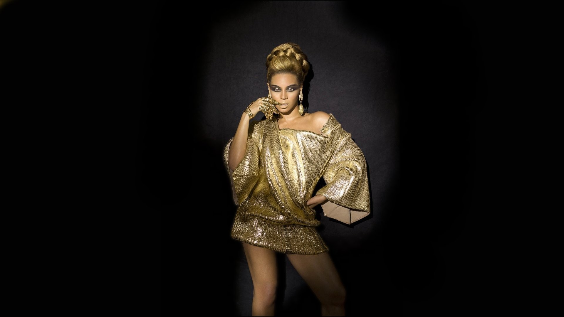 rap wallpapers beyonce hd 7