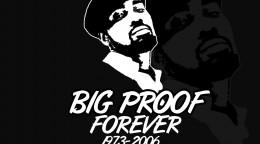 big_proof_forever.jpg