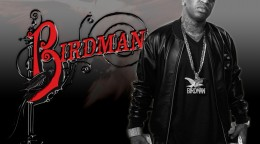 birdman_wallpapers_02.jpg