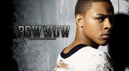 bow_wow_wallpapers_04.jpg