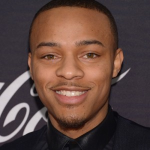 Bow Wow Wallpapers