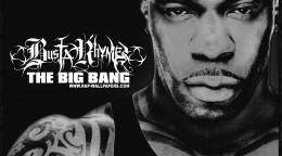 busta_rhymes_the_big_bang_04.jpg