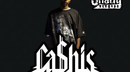 cashis_wallpapers_01.jpg