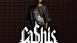 cashis_wallpapers_02.jpg