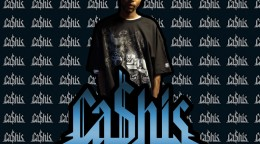 cashis_wallpapers_03.jpg