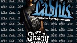 cashis_wallpapers_04.jpg
