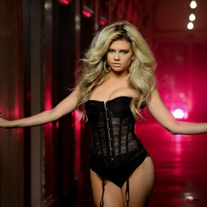 Chanel West Coast Wallpapers