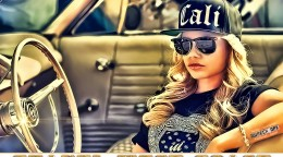 chanel-west-coast-wallpapers-5.jpg