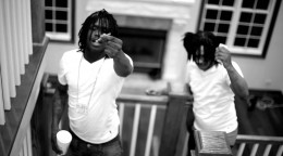 chief-keef-wallpaper-1.jpg