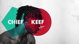 chief_keef_by_hat_94-d6y9e4i.jpg
