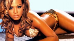 christina_milian_wallpapers_20.jpg