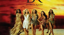 danity_kane_wallpapers_01.jpg