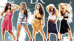 danity_kane_wallpapers_03.jpg