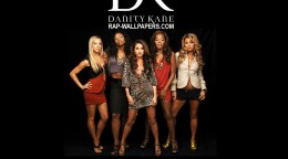 danity_kane_wallpapers_05.jpg