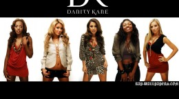 danity_kane_wallpapers_06.jpg