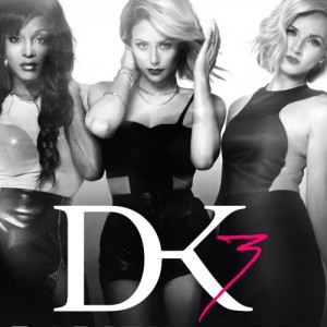 Danity Kane Wallpapers
