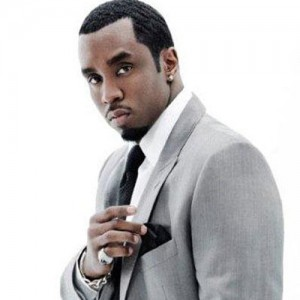 Diddy Wallpapers