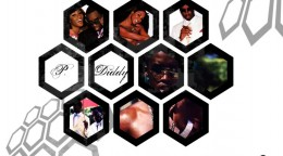 diddy_wallpapers_04.jpg