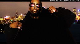 diddy_wallpapers_06.jpg