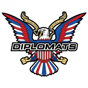 Dipset Wallpapers