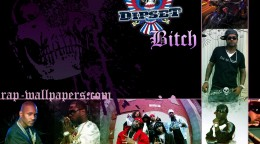dipset_wallpapers_pictures.jpg