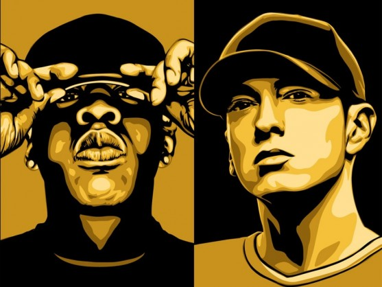 eminem-jay-z-wallpaper.jpg