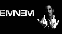 eminem-middle-finger-name.jpg