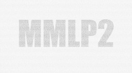 eminem-mmlp2-wallpaper-hd.jpg
