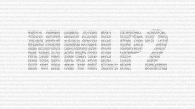 eminem-mmlp2-wallpaper-hd.jpg