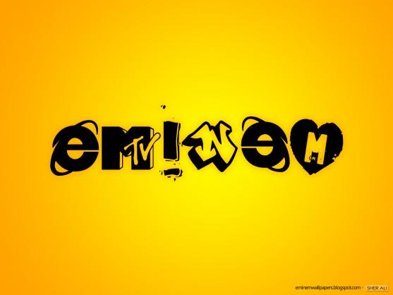 eminem-name.jpg