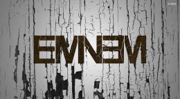 eminem-name-paint.jpg