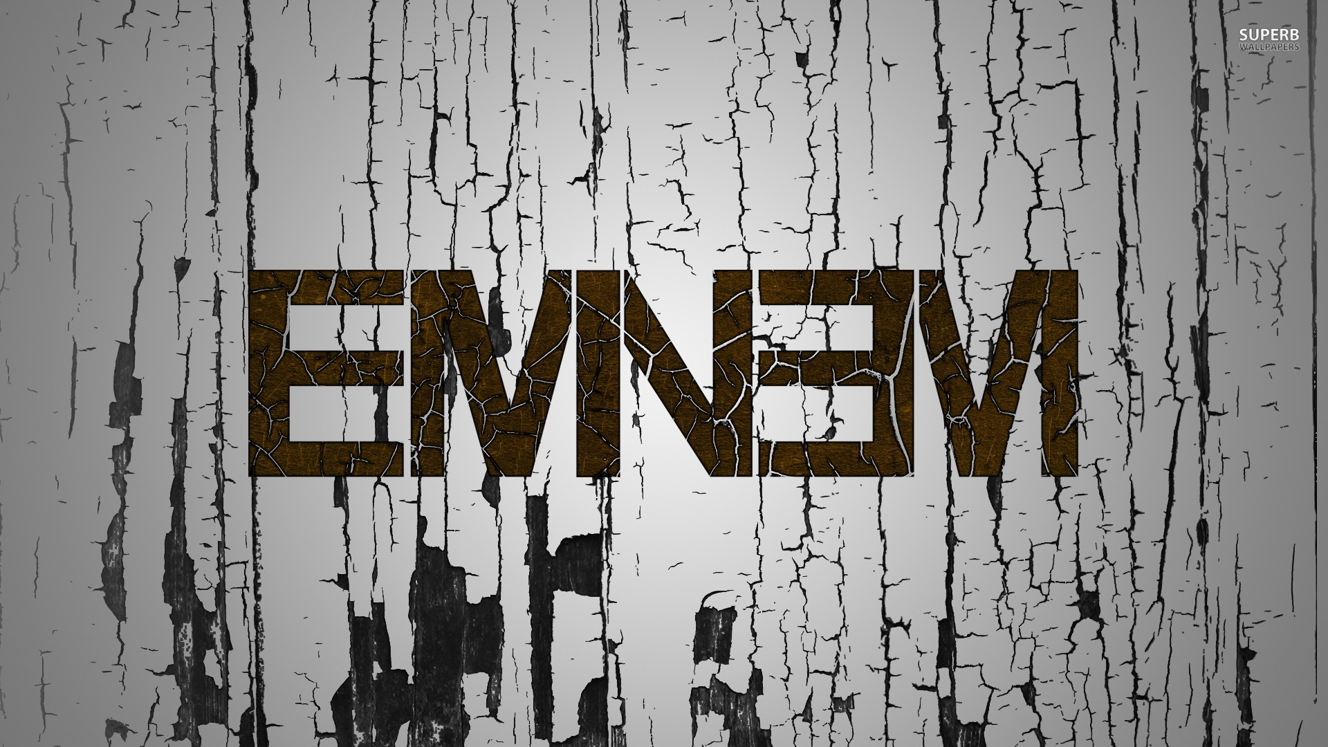 eminem cool wallpapers - photo #39